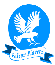 Falcon Players